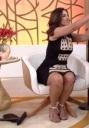 Fatima-Bernardes-Feet-3040554