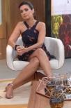 Fatima-Bernardes-Feet-3044937