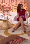 Fatima-Bernardes-Feet-3154114