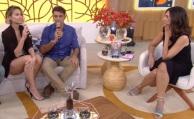 Fatima-Bernardes-Feet-3196133