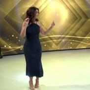 Fatima-Bernardes-Feet-3372131