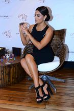 Juliana-Paes-Feet-1598066