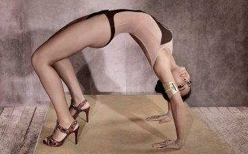 Juliana-Paes-Feet-1844785