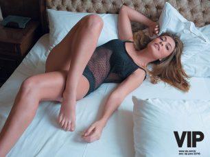Juliana-Paes-Feet-1844787