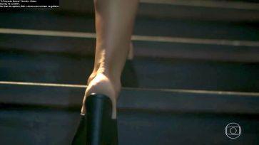 Juliana-Paes-Feet-2886136
