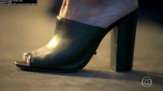 Juliana-Paes-Feet-2886137