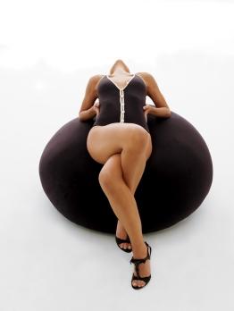 Juliana-Paes-Feet-436550