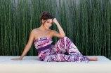 Juliana-Paes-Feet-577091