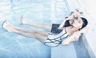 Juliana-Paes-Feet-737926