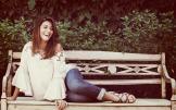 Juliana-Paes-Feet-737929