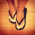 Juliana-Paes-Feet-892654