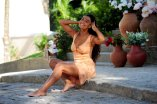 Juliana-Paes-Feet-965206