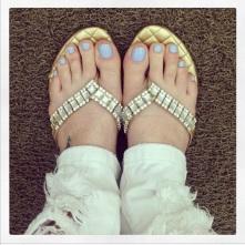 Luana-Piovani-Feet-1492372