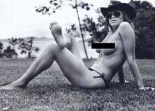 Luana-Piovani-Feet-2058068