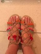 Luana-Piovani-Feet-2592938