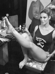 Luana-Piovani-Feet-3273302