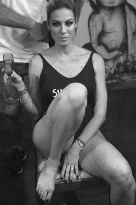 Luana-Piovani-Feet-3273303