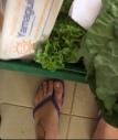 Luana-Piovani-Feet-3279025