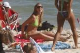 Luana-Piovani-Feet-440796
