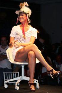 Luana-Piovani-Feet-440799