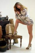 Luana-Piovani-Feet-440811