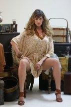 Luana-Piovani-Feet-440813