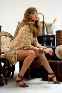 Luana-Piovani-Feet-440814