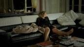 Luana-Piovani-Feet-465770