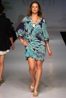 Luana-Piovani-Feet-498104