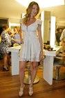Luana-Piovani-Feet-498108