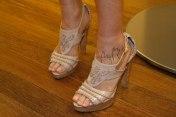 Luana-Piovani-Feet-498109