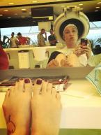 Luana-Piovani-Feet-996209
