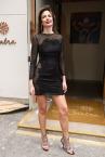 Luciana-Gimenez-Feet-1304265