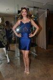 Luciana-Gimenez-Feet-1363764