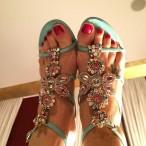Luciana-Gimenez-Feet-1651212