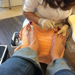 Luciana-Gimenez-Feet-1651217