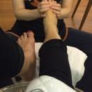 Luciana-Gimenez-Feet-1651239