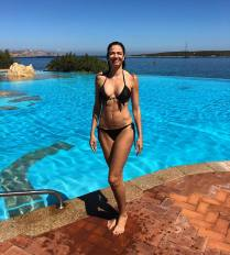 Luciana-Gimenez-Feet-2410384