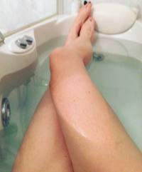 Luciana-Gimenez-Feet-2410386