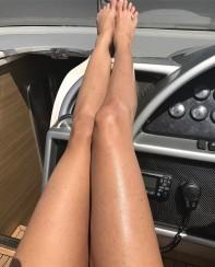 Luciana-Gimenez-Feet-2802492