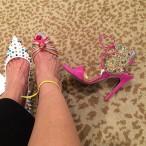 Luciana-Gimenez-Feet-3234349