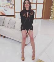 Luciana-Gimenez-Feet-3234373