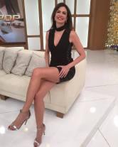 Luciana-Gimenez-Feet-3234381