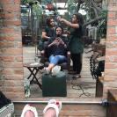 Luciana-Gimenez-Feet-3234384