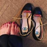 Luciana-Gimenez-Feet-3234387