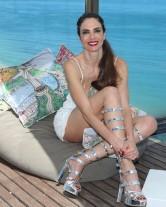 Luciana-Gimenez-Feet-3234394
