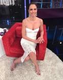 Luciana-Gimenez-Feet-3234399