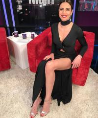 Luciana-Gimenez-Feet-3234400