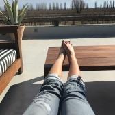 Luciana-Gimenez-Feet-3234402