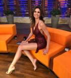 Luciana-Gimenez-Feet-3296082